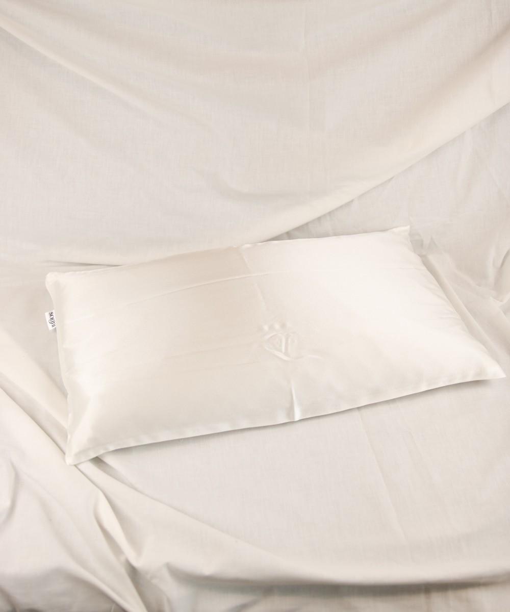 Poduszka gryczana z...